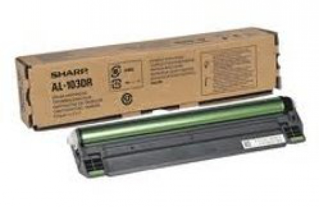 Sharp AL-103DR AL-103DR original Bildtrommel ,