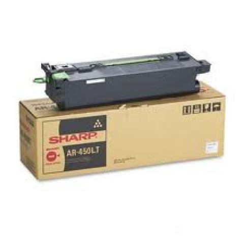 Sharp AR450LT Toner für AR-P300 , AR-P350 ,