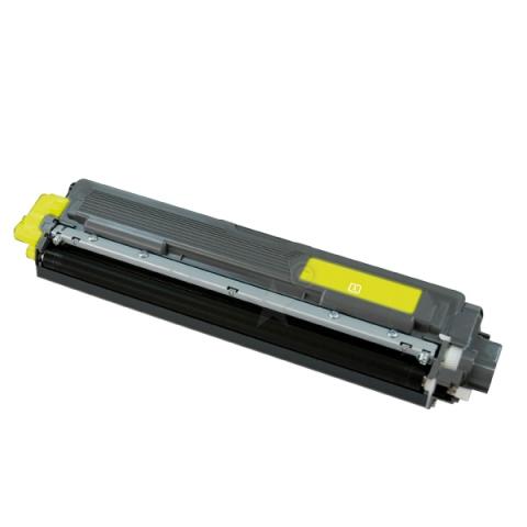 Tintenmarkt Toner, recycelt ersetzt TN-245Y von