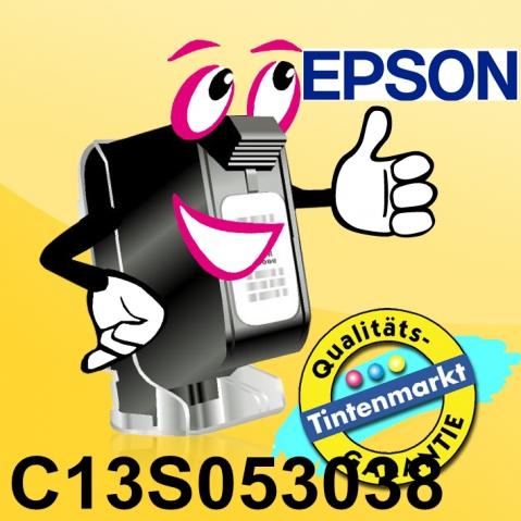 Epson C13S053038 original Fixiereinheit für