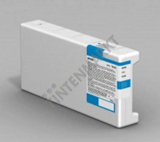 Epson C13T624100 Druckerpatrone original mit