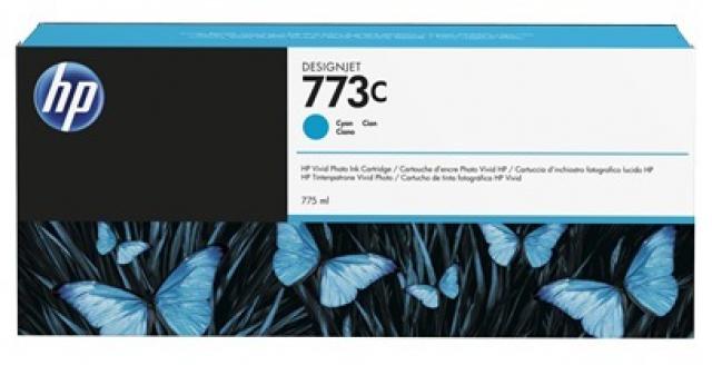 HP C1Q42A Tintenpatrone für HP DesignJet Z6600 ,