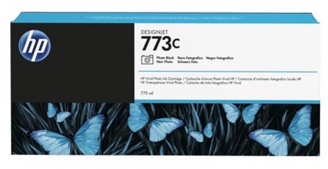 HP C1Q43A Tintenpatrone für HP DesignJet Z6600 ,