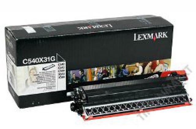 Lexmark C540X31G original LEXMARK