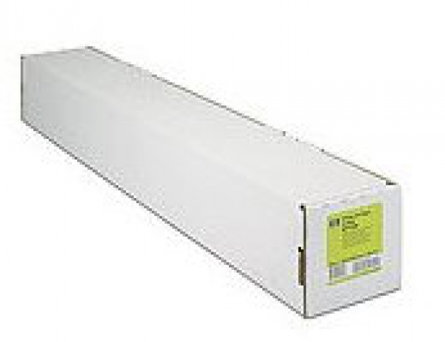 HP C6035A original Inkjet-Papier Rolle Bright