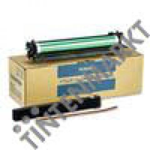 Toshiba Drum Kit , Bildtrommel DK-01