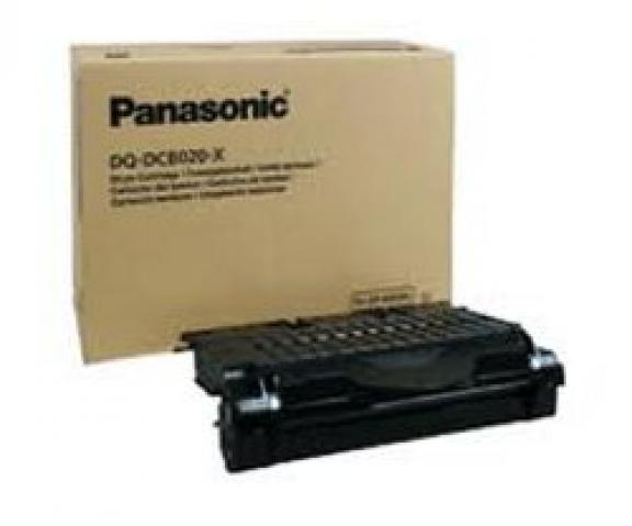 Panasonic DQ-DCB020 DQ-DCB020 DQ-DCB020 original