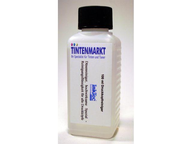 Druckkopfreiniger / Düsenreiniger 100 ml