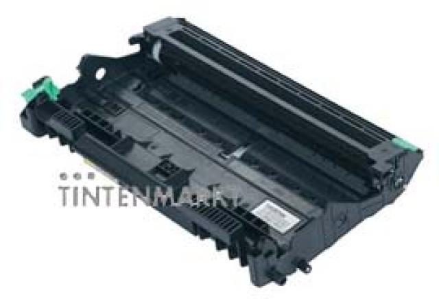 Whitelabel Bildtrommel kompatibel zu DR-2100 f�r