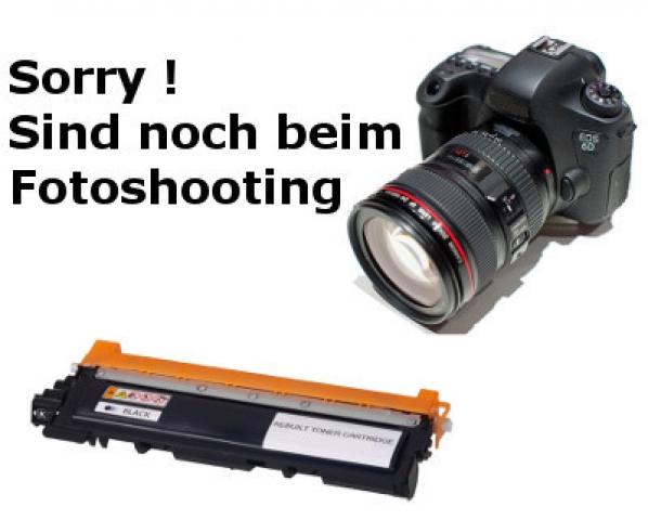 Canon Toner f�r ca. 38.000 Seiten, C-EXV28