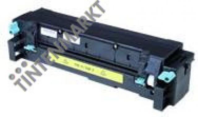 Brother FP4CL Fuser Kit für ca. 60.000 Seiten