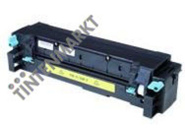 FP4CL Fuser Kit Brother für ca. 60.000 Seiten für HL 2700 / MFC 9420