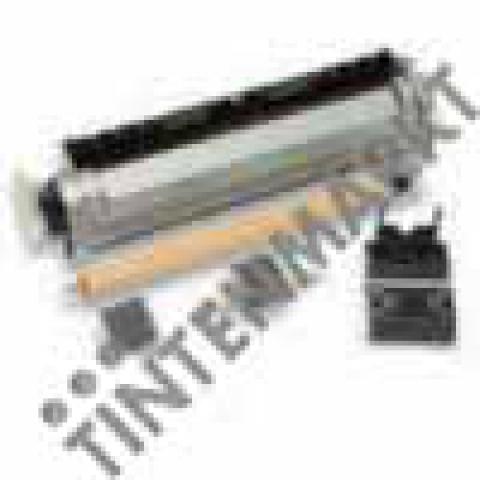 HP H397460002 Maintenance-Kit , Wartungseinheit