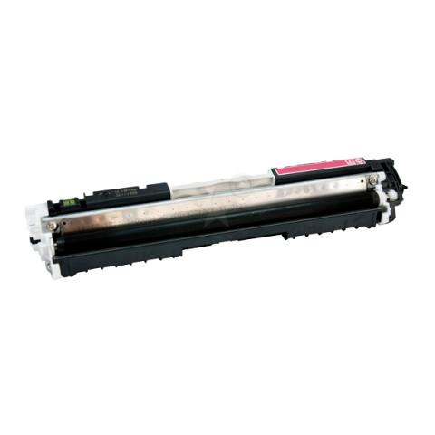 White Label Toner Toner, recycelt ersetzt CF353A