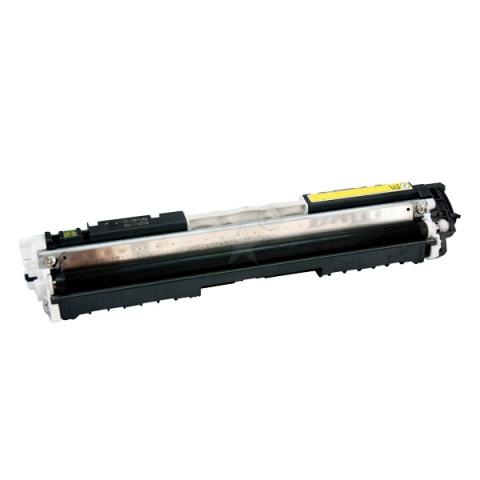 Tintenmarkt Toner, recycelt ersetzt CF352A 130A