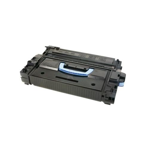 White Label Toner Toner, recycelt ersetzt CF325X