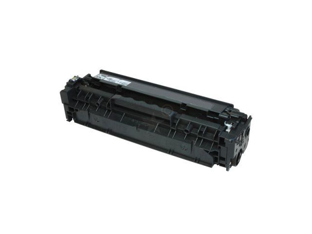 hp color laserjet pro mfp m476 series drivers
