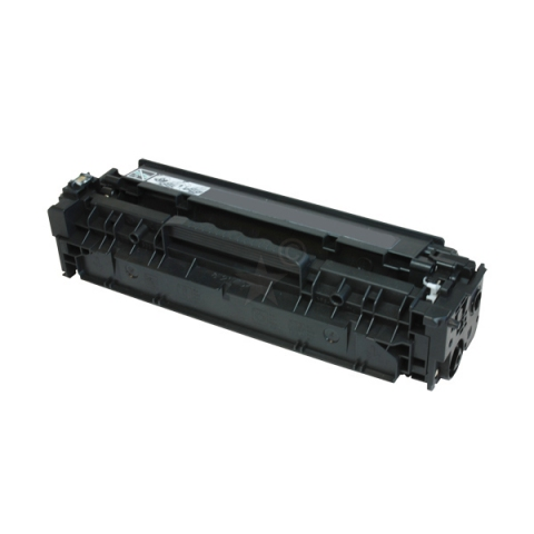 Whitelabel Toner, recycelt ersetzt CF380X,312X