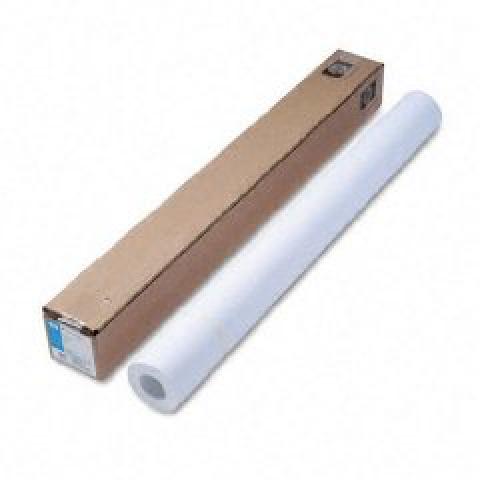 HP Gestrichenes Papier von HP 36'' , A0 45m für