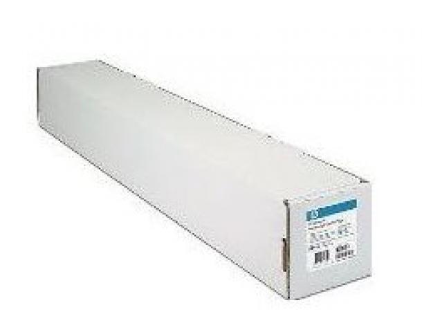 HP Gestrichenes Papier von HP, 130g , qm, 30,5m