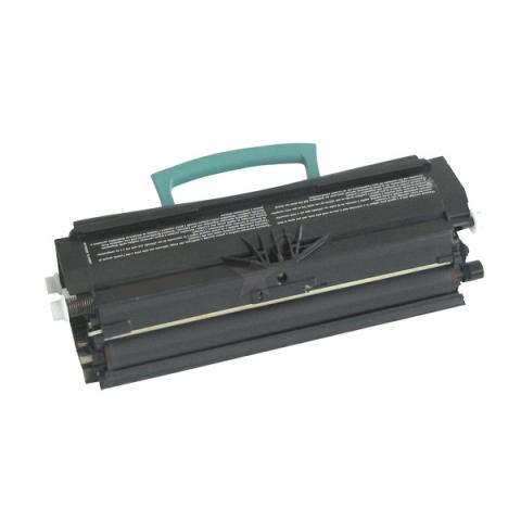 Whitelabel Toner, recycelt ersetzt 39V1641 von