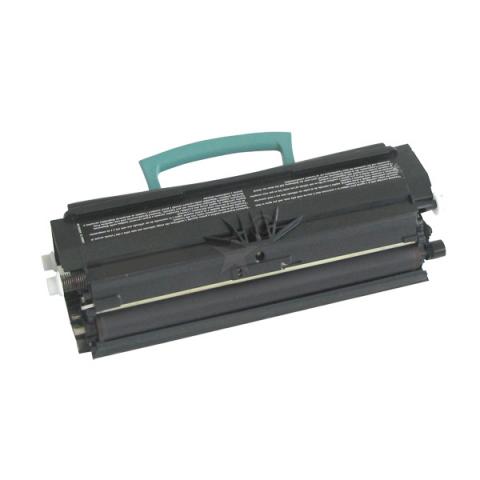 Whitelabel Toner, recycelt ersetzt 39V1637 von