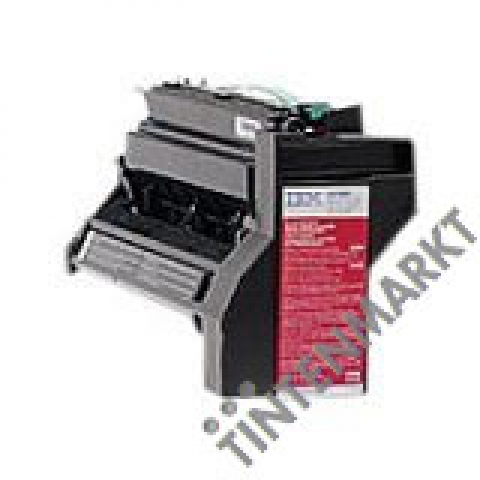 IBM 53P9370 original Toner, für ca. 15.000