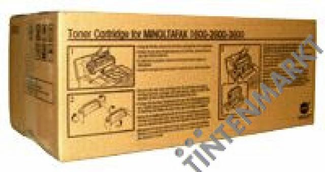 Konica Minolta IOF1 Toner -Kit original ,