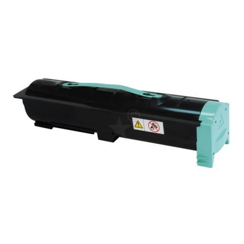 Whitelabel Toner, recycelt ersetzt W850H21G von
