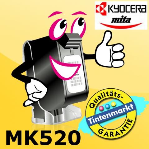 Kyocera,Mita Maintenance-Kit original Kyocera