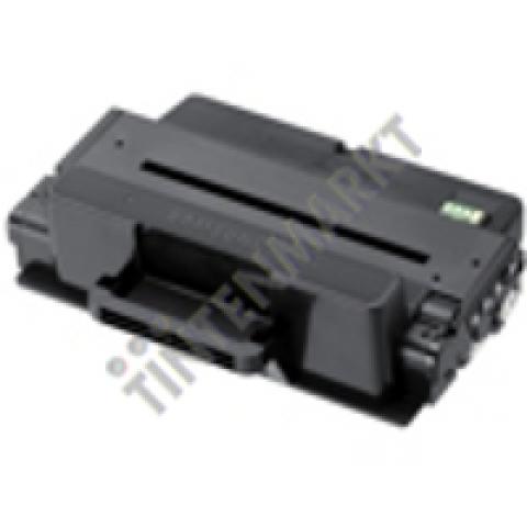 Samsung MLT-D205E , ELS Toner für ML3310 ,