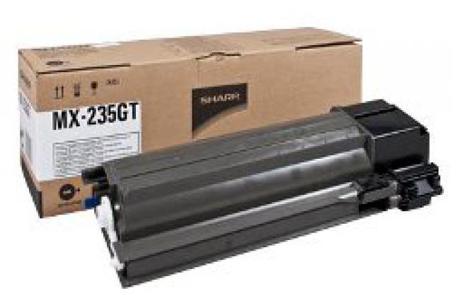 Sharp MX-235GT Toner von für ca. 16.000