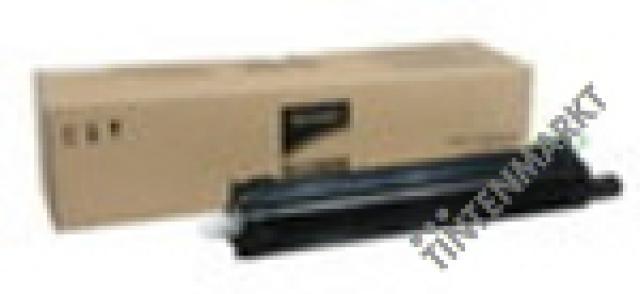 Sharp MX-C38GRB Bildtrommel für MX-B381 , B401