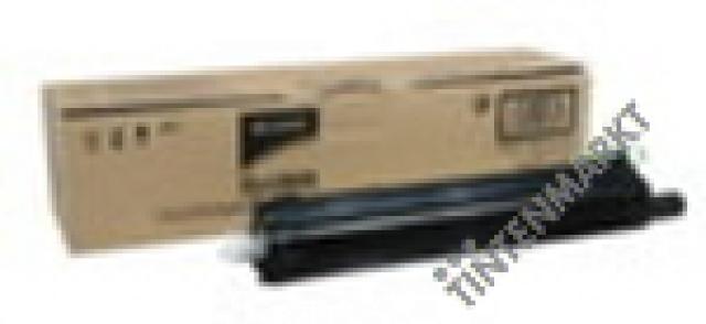 Sharp MX-C38GRS Bildtrommel für DX-C310 , C311