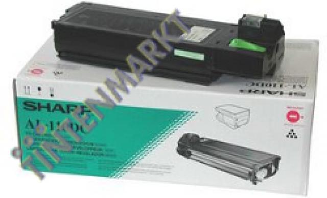 Sharp MX-C38GTM Toner passend für MX-B381 , B401