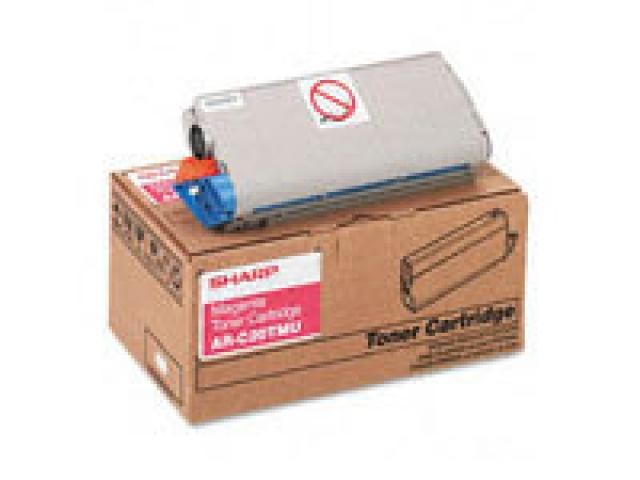 Sharp MX27GTMA Drum Kit für MX2300N , MX2700N