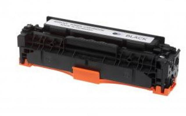 Whitelabel Toner für Canon ersetzt Cartridge 718