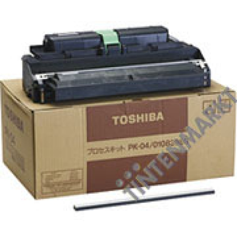 Toshiba Drum Unit 21203946 , PK-04