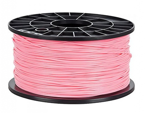 Esun PLA Filament in Pink f�r 3D Drucker
