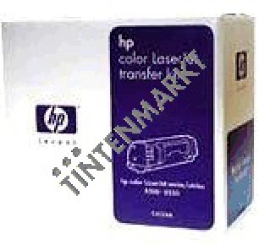 HP Q2430A original Fuser Kit für ca. 200.000