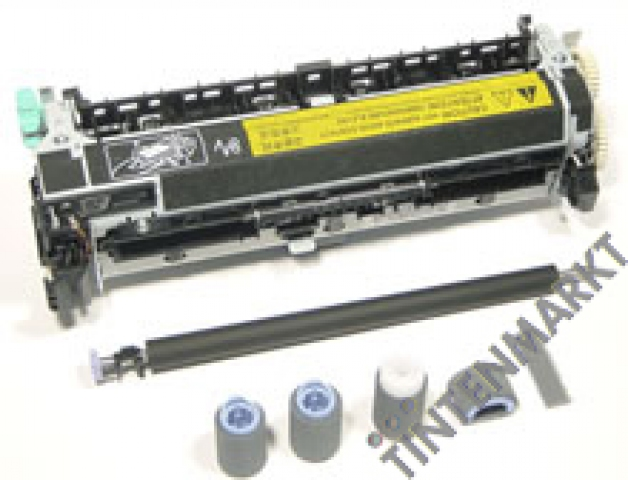 HP Q2437A original Fuser Kit für ca. 200.000