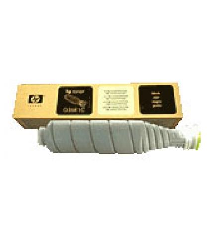 HP Q3682C original Toner für ca. 47.500 Seiten