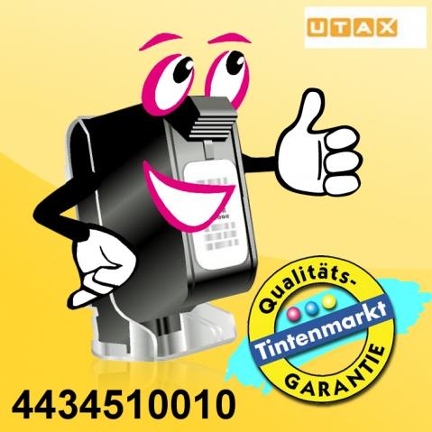 Utax 4434510010 Toner original UTAX für eine