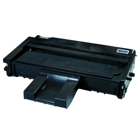 Tintenmarkt Toner, recycelt ersetzt 407254 SP