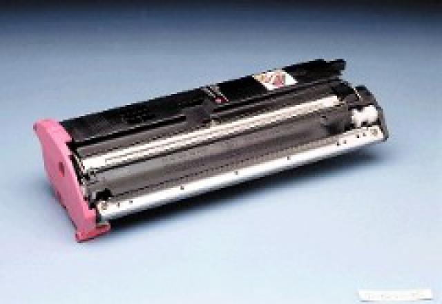 Dell 593-10320 Toner Teilenummer: FM064 mit