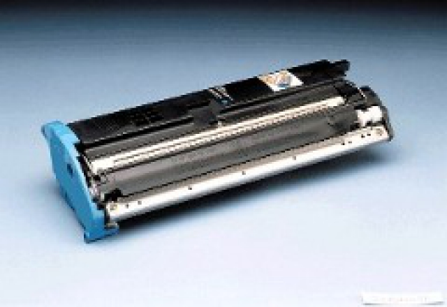 Dell 593-10321 Toner Teilenummer: FM065 mit