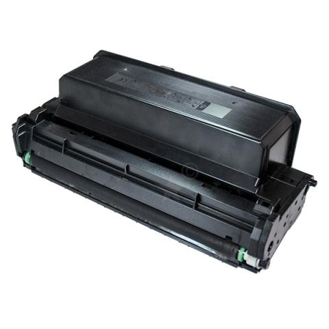 White Label Toner Recyclingtoner ersetzt
