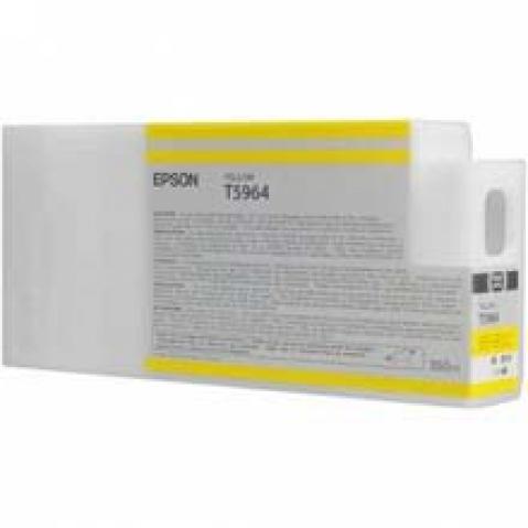 Epson T596400 original Druckerpatrone für