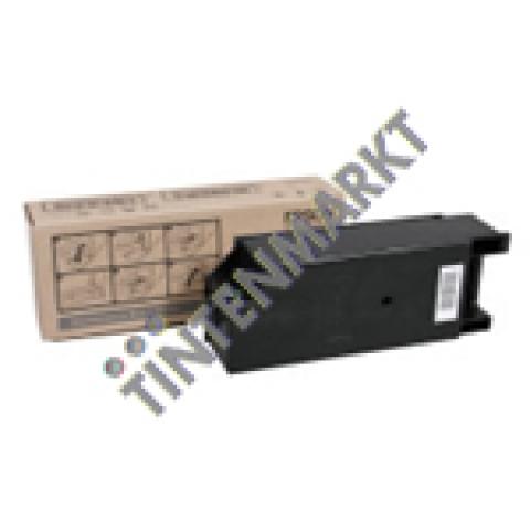 Epson T619000 original Wartungskassette,