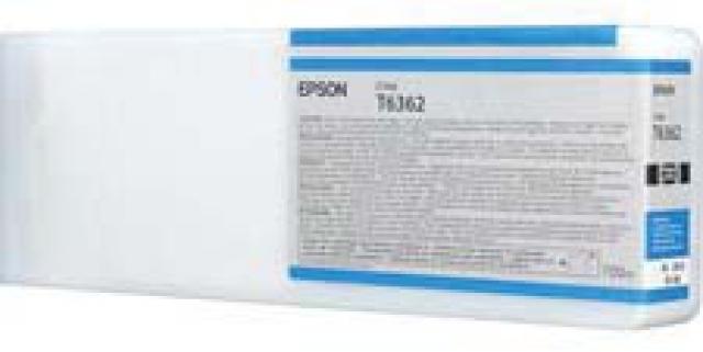 Epson T636200 original Druckerpatrone f�r